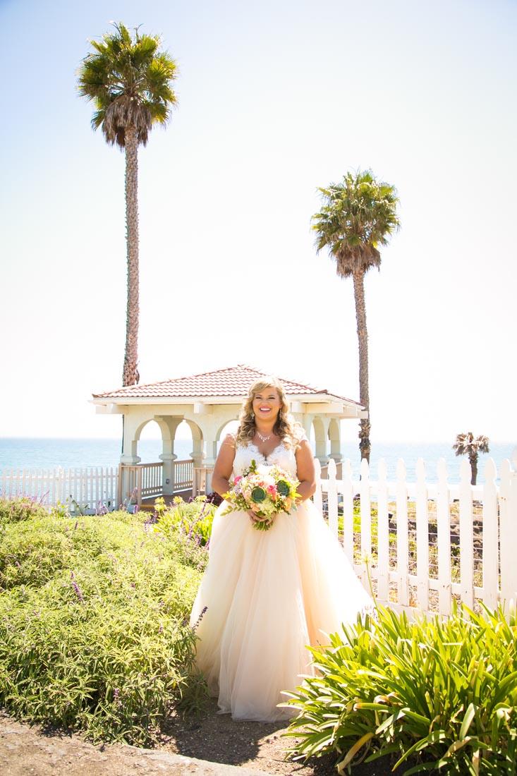 Shore Cliff Lodge & Ventana Grill Wedding 029.jpg