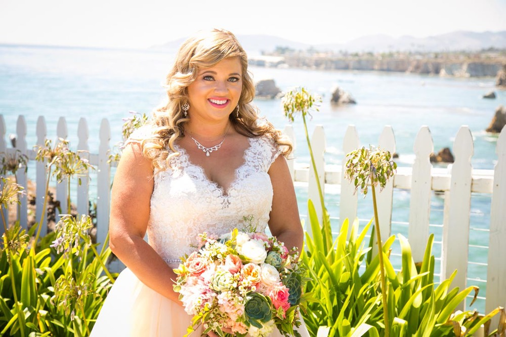 Shore Cliff Lodge & Ventana Grill Wedding 031.jpg