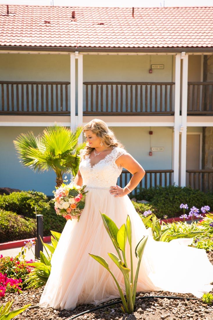Shore Cliff Lodge & Ventana Grill Wedding 034.jpg