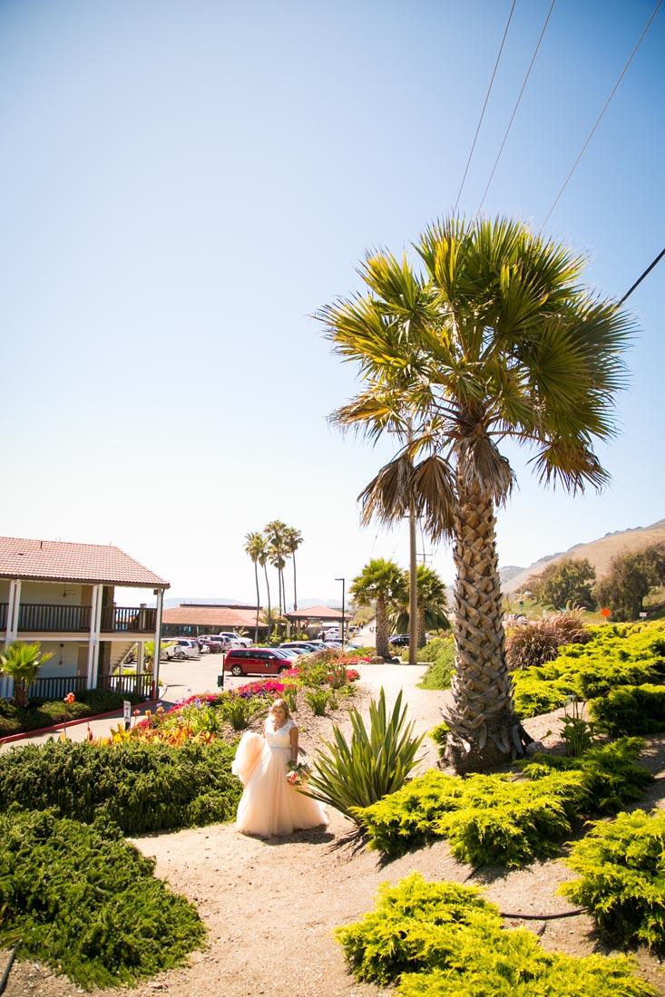 Shore Cliff Lodge & Ventana Grill Wedding 035.jpg
