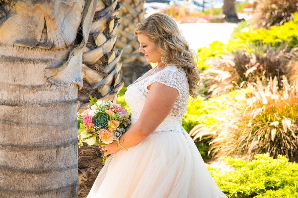 Shore Cliff Lodge & Ventana Grill Wedding 039.jpg