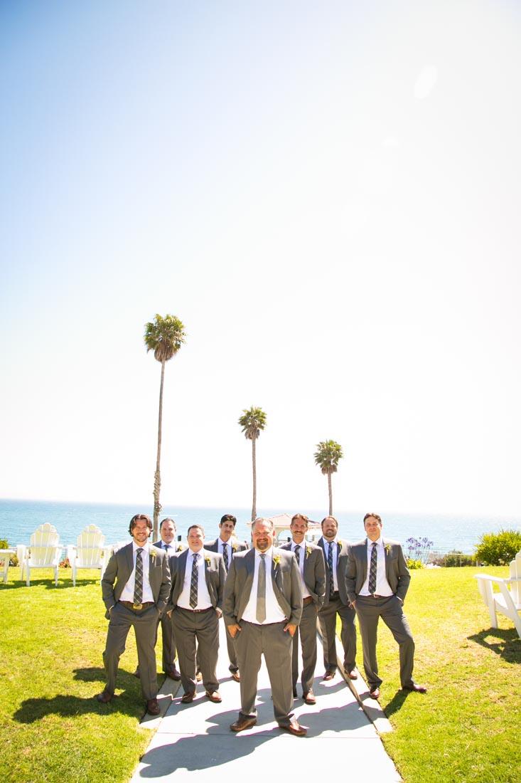 Shore Cliff Lodge & Ventana Grill Wedding 042.jpg