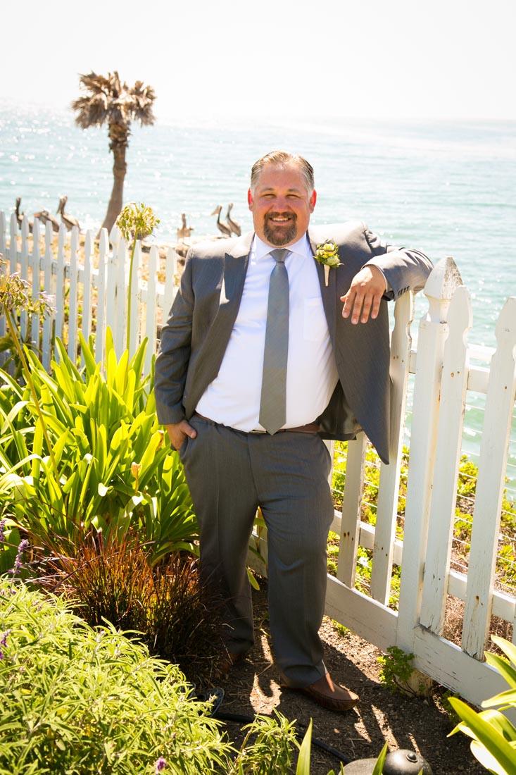 Shore Cliff Lodge & Ventana Grill Wedding 047.jpg