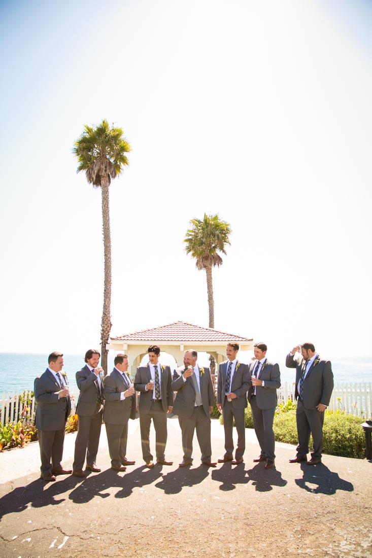 Shore Cliff Lodge & Ventana Grill Wedding 045.jpg
