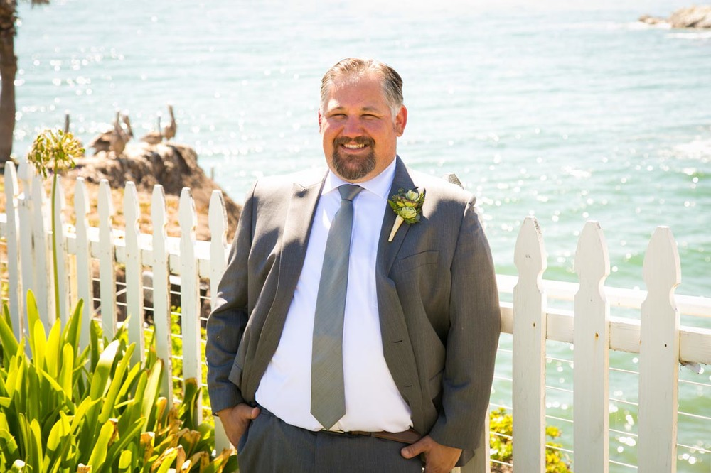 Shore Cliff Lodge & Ventana Grill Wedding 048.jpg