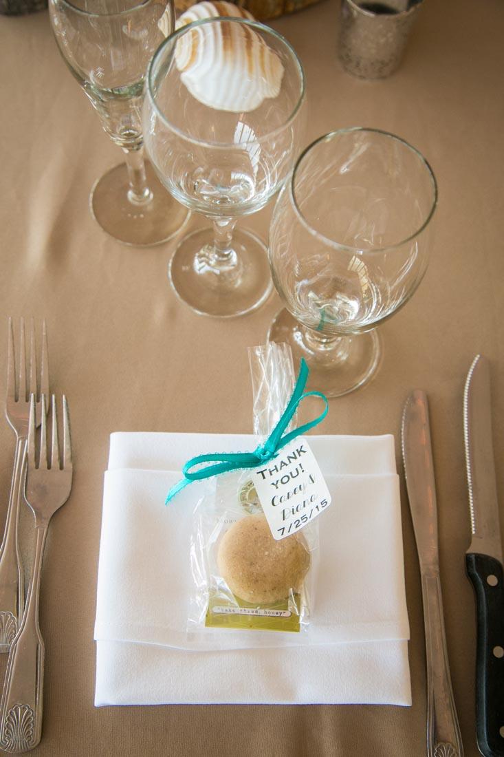 Shore Cliff Lodge & Ventana Grill Wedding 054.jpg
