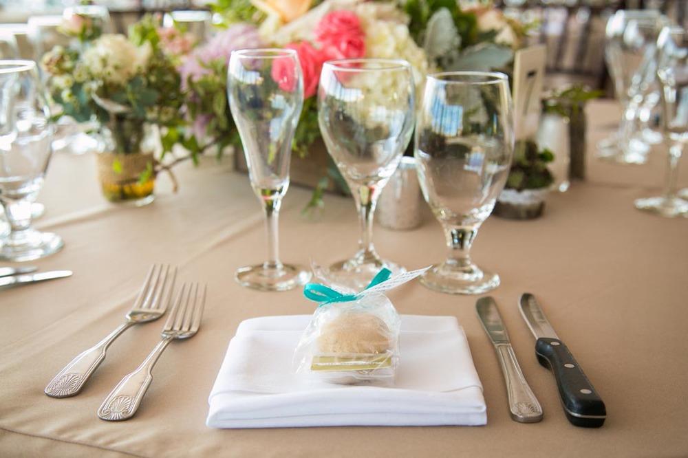 Shore Cliff Lodge & Ventana Grill Wedding 057.jpg
