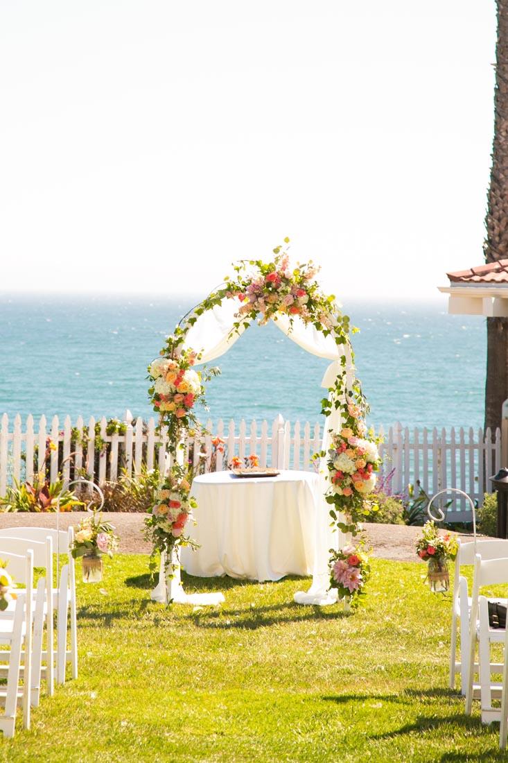 Shore Cliff Lodge & Ventana Grill Wedding 061.jpg