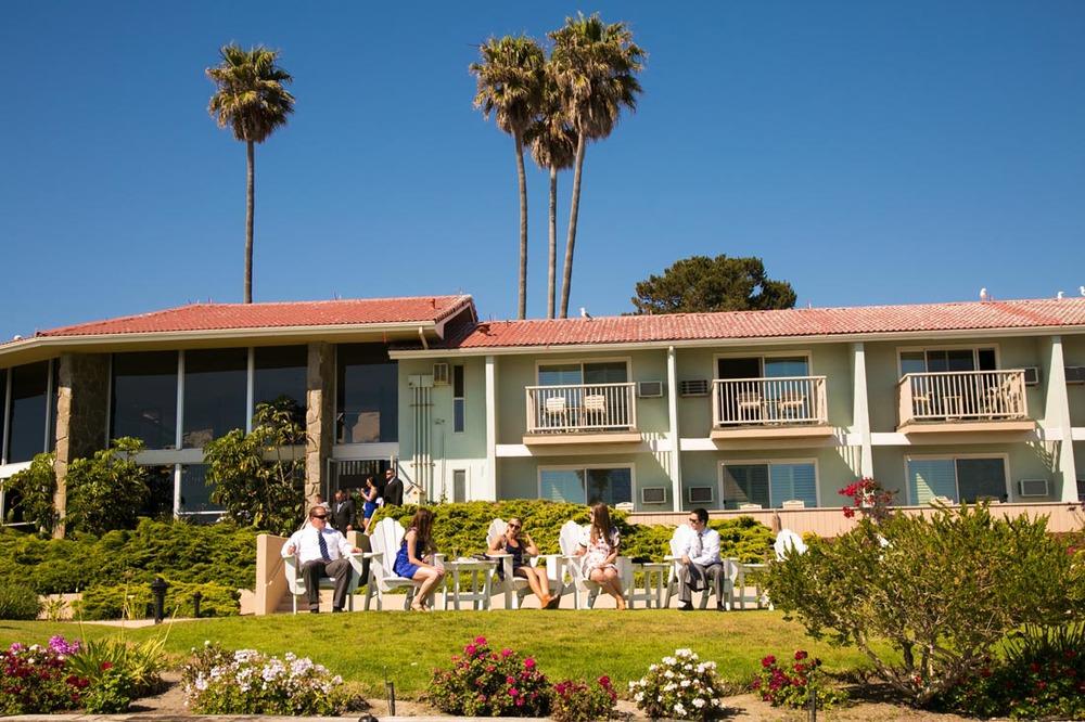 Shore Cliff Lodge & Ventana Grill Wedding 064.jpg