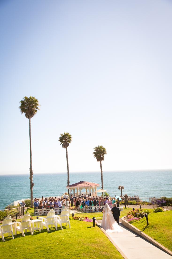 Shore Cliff Lodge & Ventana Grill Wedding 066.jpg