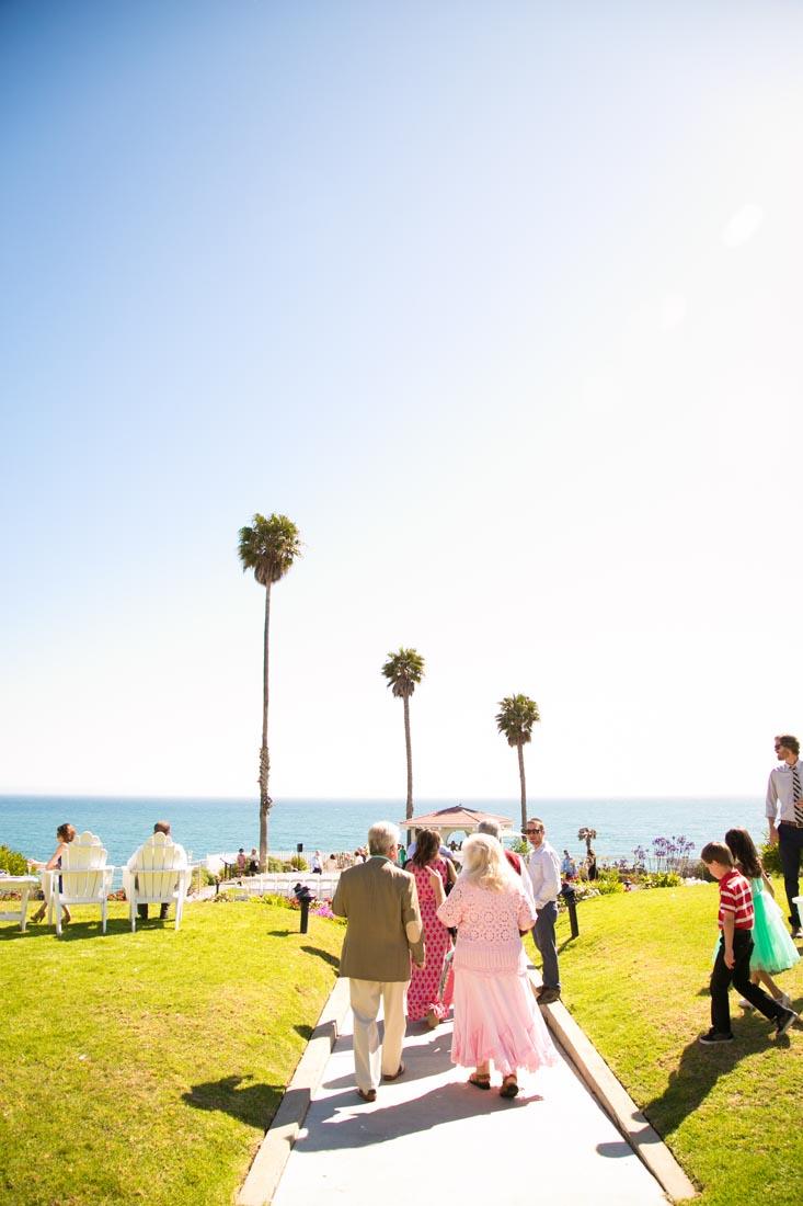 Shore Cliff Lodge & Ventana Grill Wedding 065.jpg