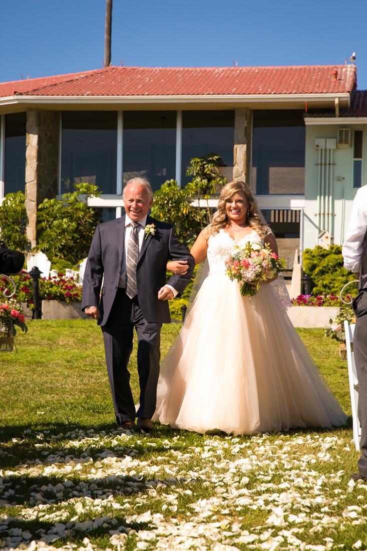 Shore Cliff Lodge & Ventana Grill Wedding 068.jpg