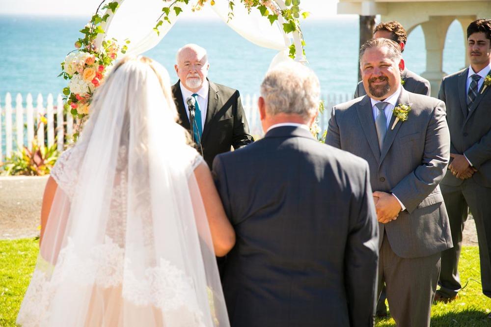 Shore Cliff Lodge & Ventana Grill Wedding 070.jpg