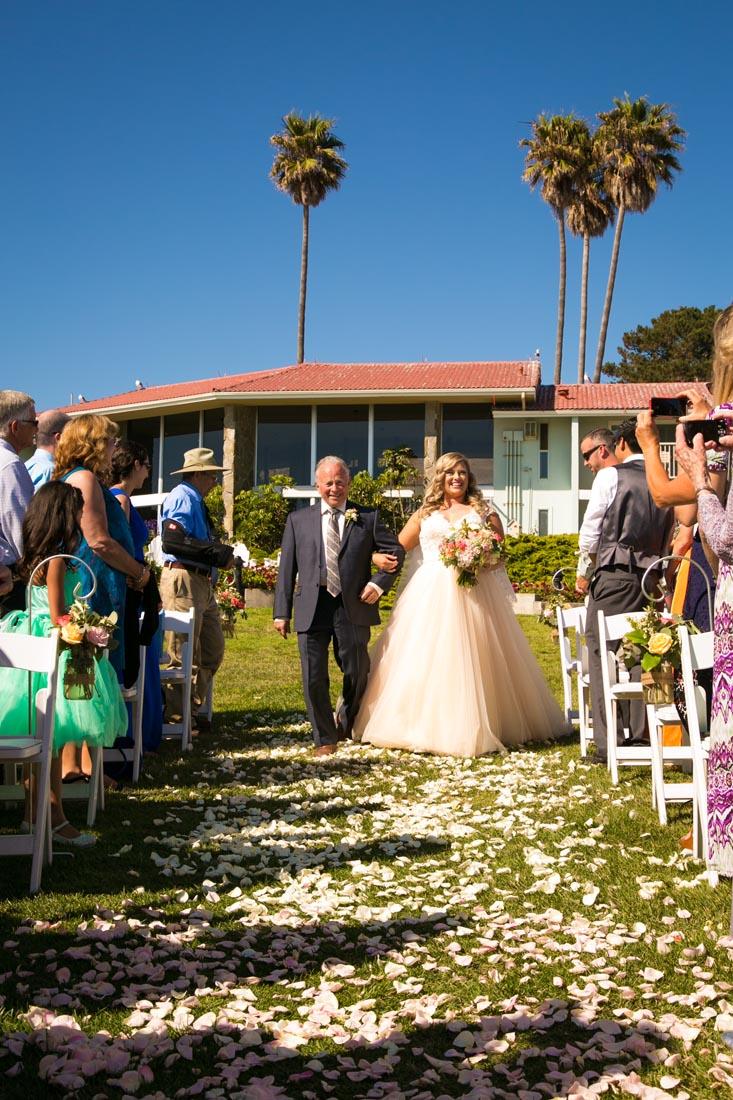 Shore Cliff Lodge & Ventana Grill Wedding 069.jpg