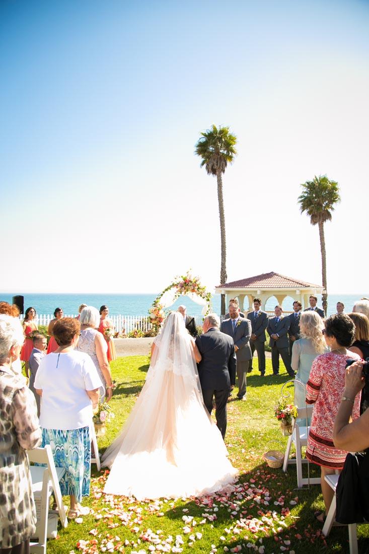 Shore Cliff Lodge & Ventana Grill Wedding 071.jpg