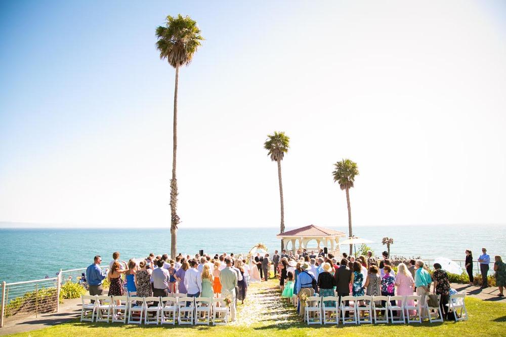 Shore Cliff Lodge & Ventana Grill Wedding 072.jpg