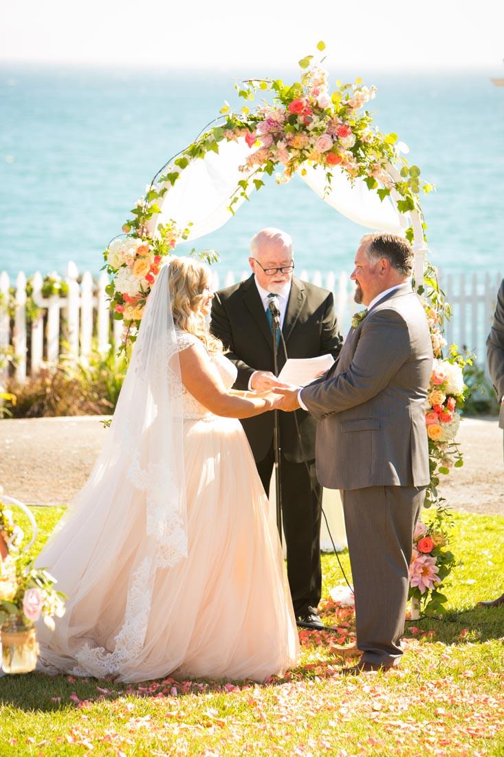 Shore Cliff Lodge & Ventana Grill Wedding 073.jpg