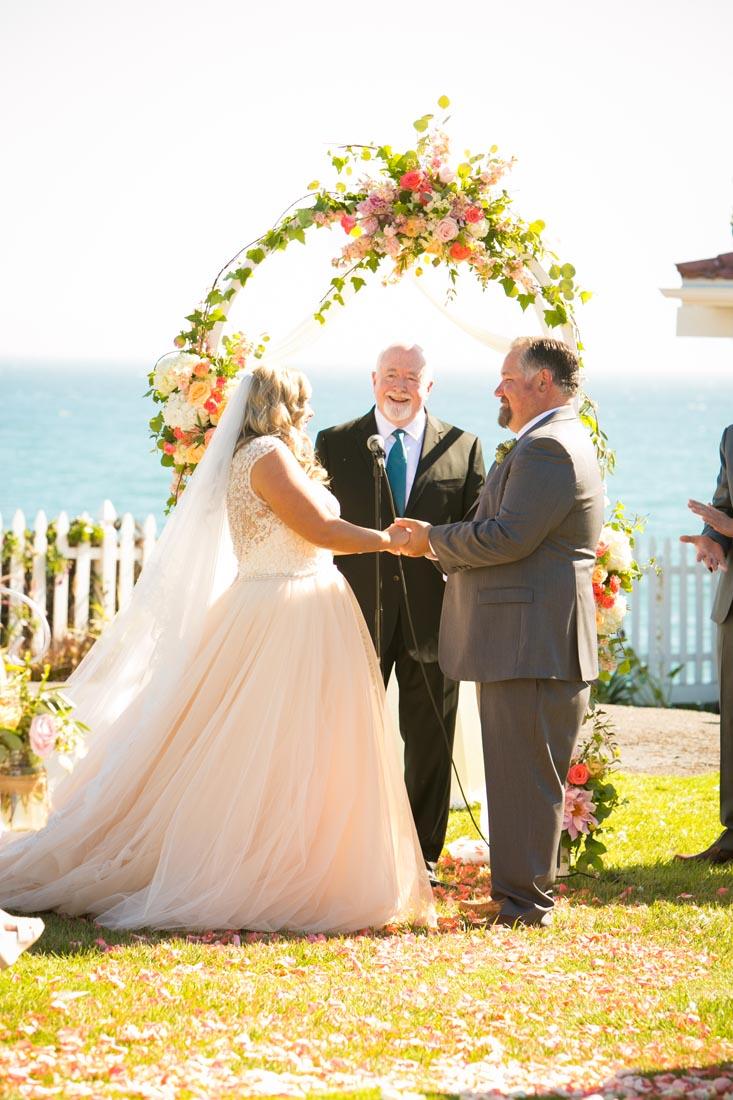 Shore Cliff Lodge & Ventana Grill Wedding 074.jpg