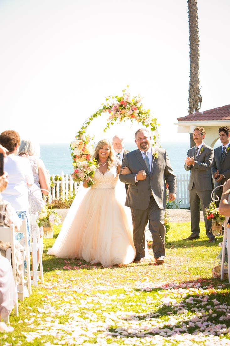 Shore Cliff Lodge & Ventana Grill Wedding 076.jpg