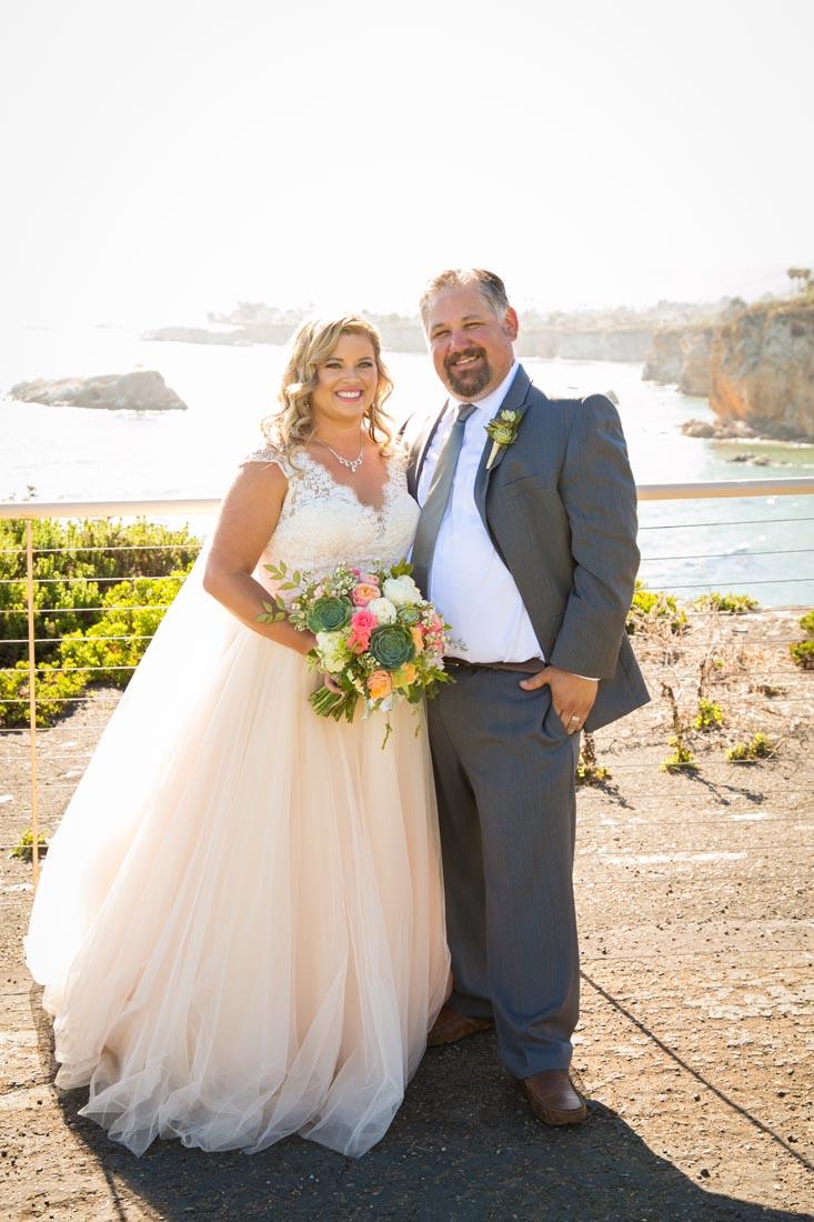 Shore Cliff Lodge & Ventana Grill Wedding 077.jpg