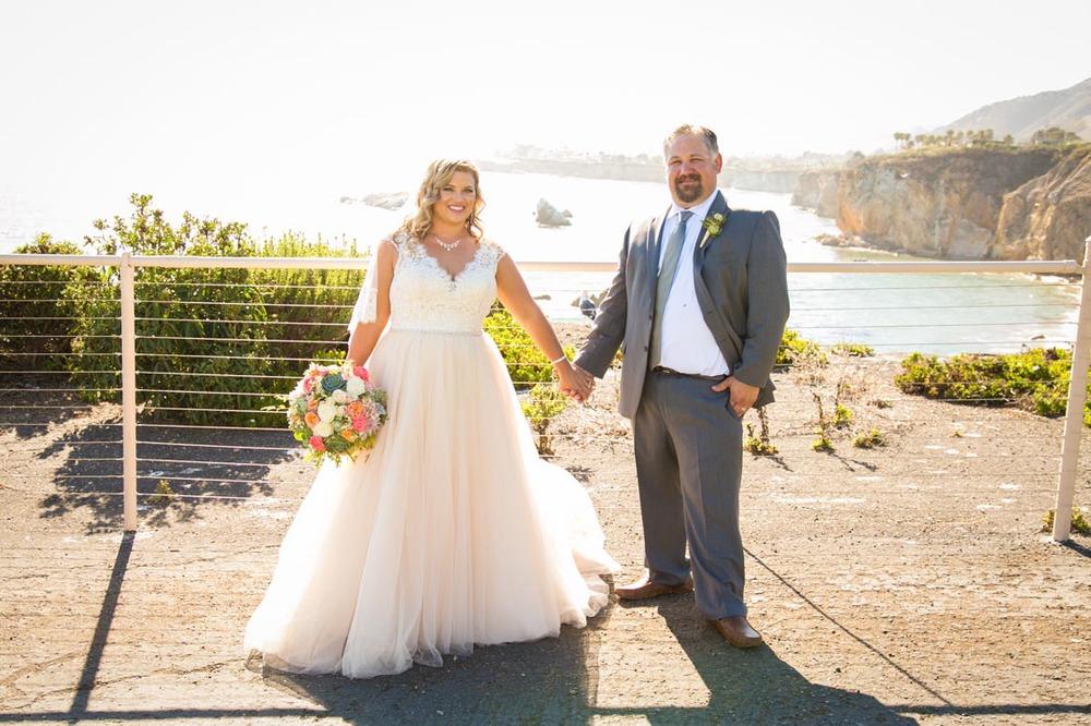 Shore Cliff Lodge & Ventana Grill Wedding 080.jpg