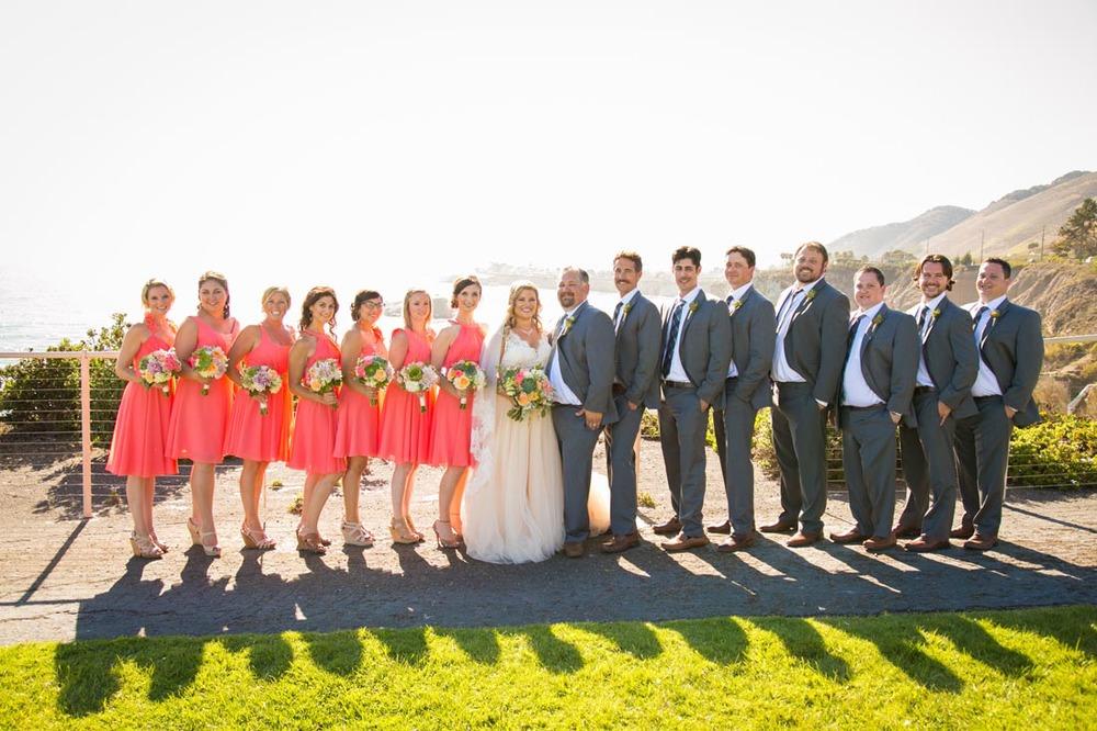 Shore Cliff Lodge & Ventana Grill Wedding 081.jpg
