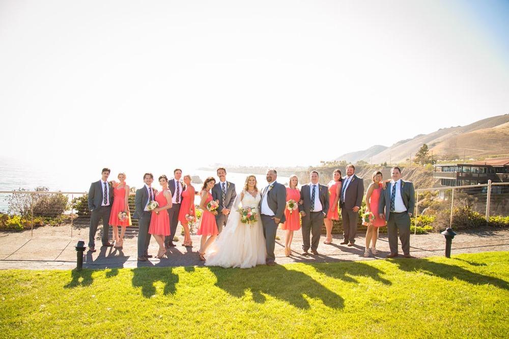 Shore Cliff Lodge & Ventana Grill Wedding 082.jpg