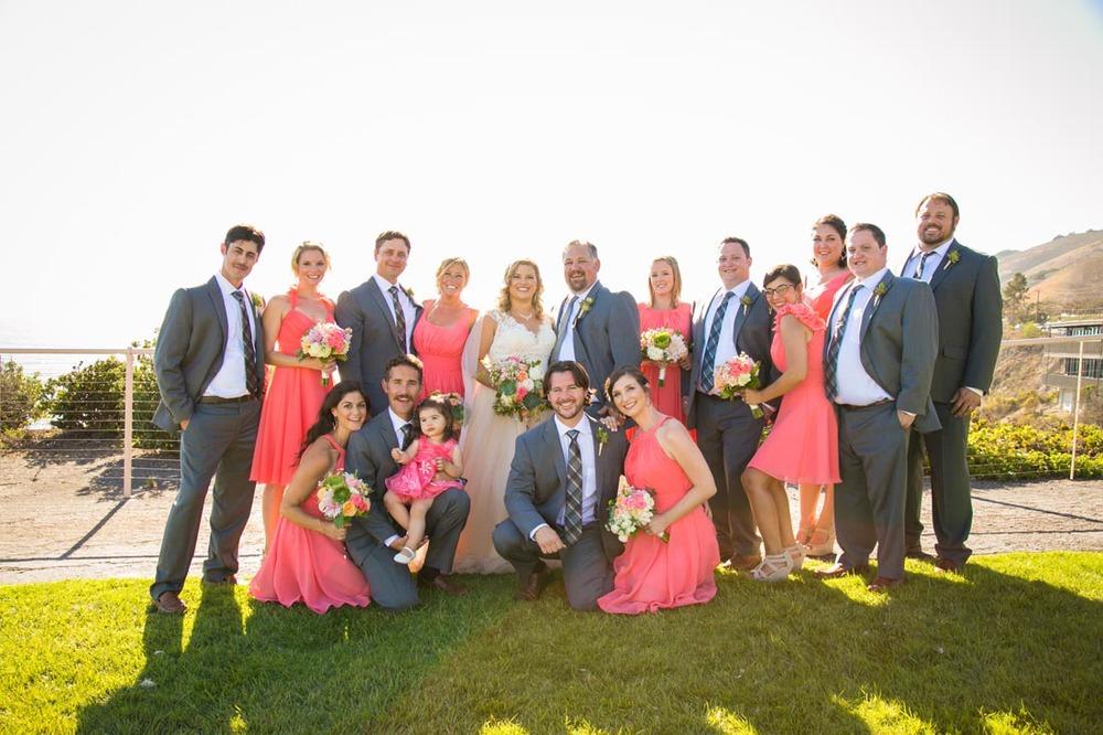 Shore Cliff Lodge & Ventana Grill Wedding 083.jpg