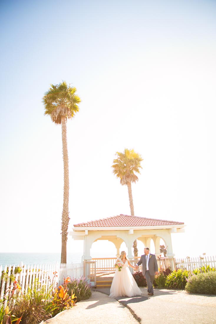 Shore Cliff Lodge & Ventana Grill Wedding 092.jpg