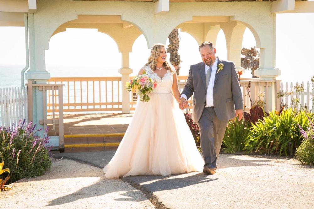 Shore Cliff Lodge & Ventana Grill Wedding 093.jpg