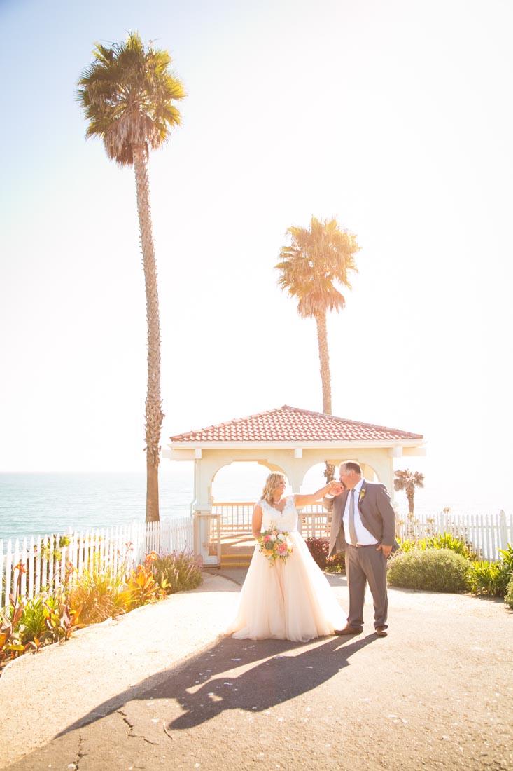 Shore Cliff Lodge & Ventana Grill Wedding 094.jpg