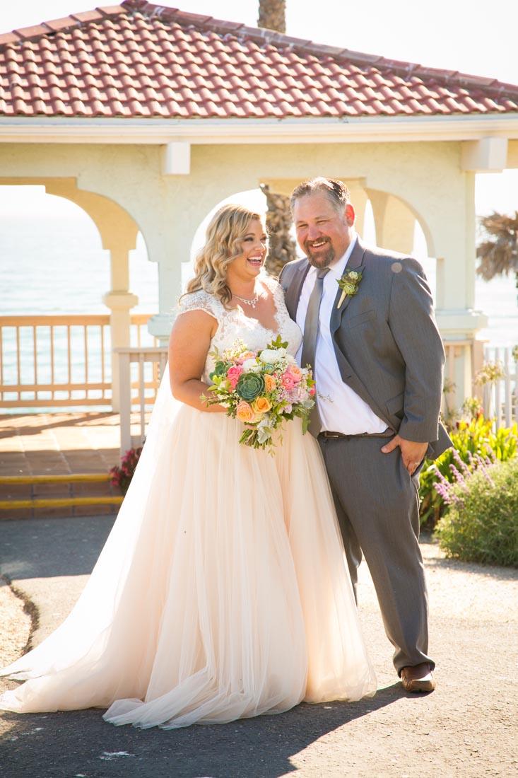 Shore Cliff Lodge & Ventana Grill Wedding 095.jpg
