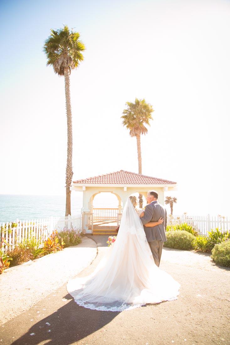Shore Cliff Lodge & Ventana Grill Wedding 096.jpg