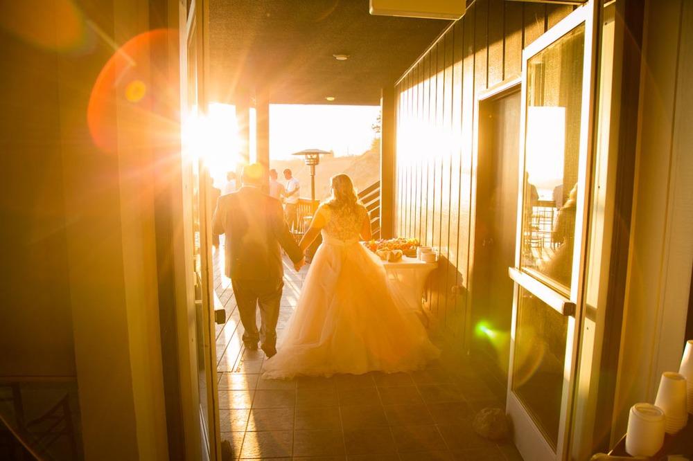 Shore Cliff Lodge & Ventana Grill Wedding 113.jpg