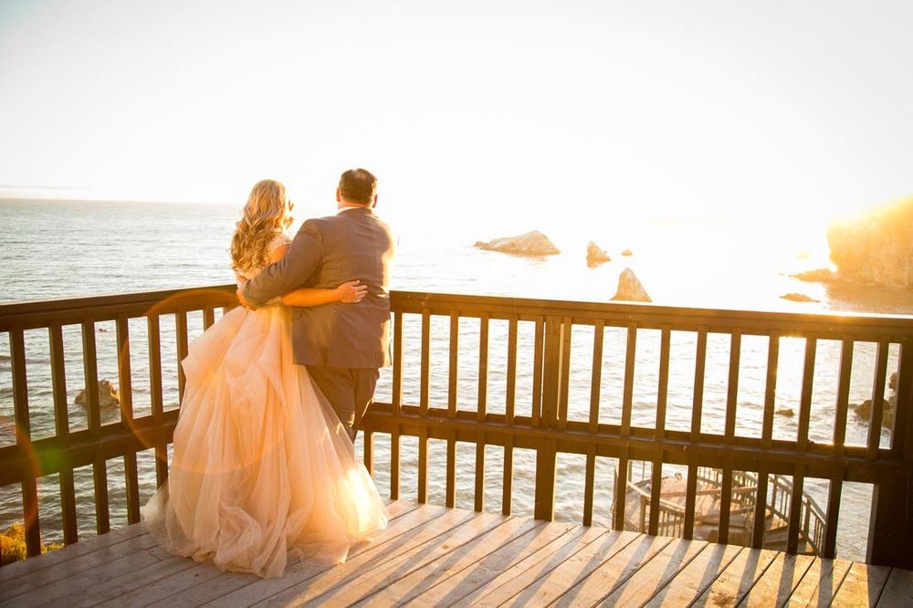 Shore Cliff Lodge & Ventana Grill Wedding 114.jpg