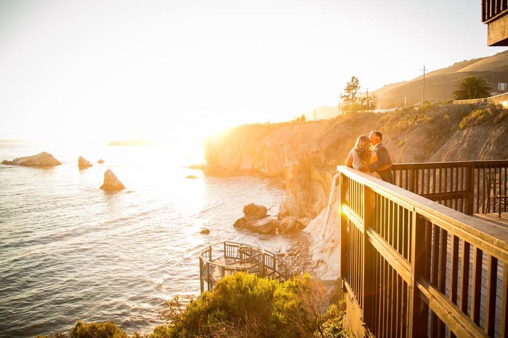 Shore Cliff Lodge & Ventana Grill Wedding 115.jpg