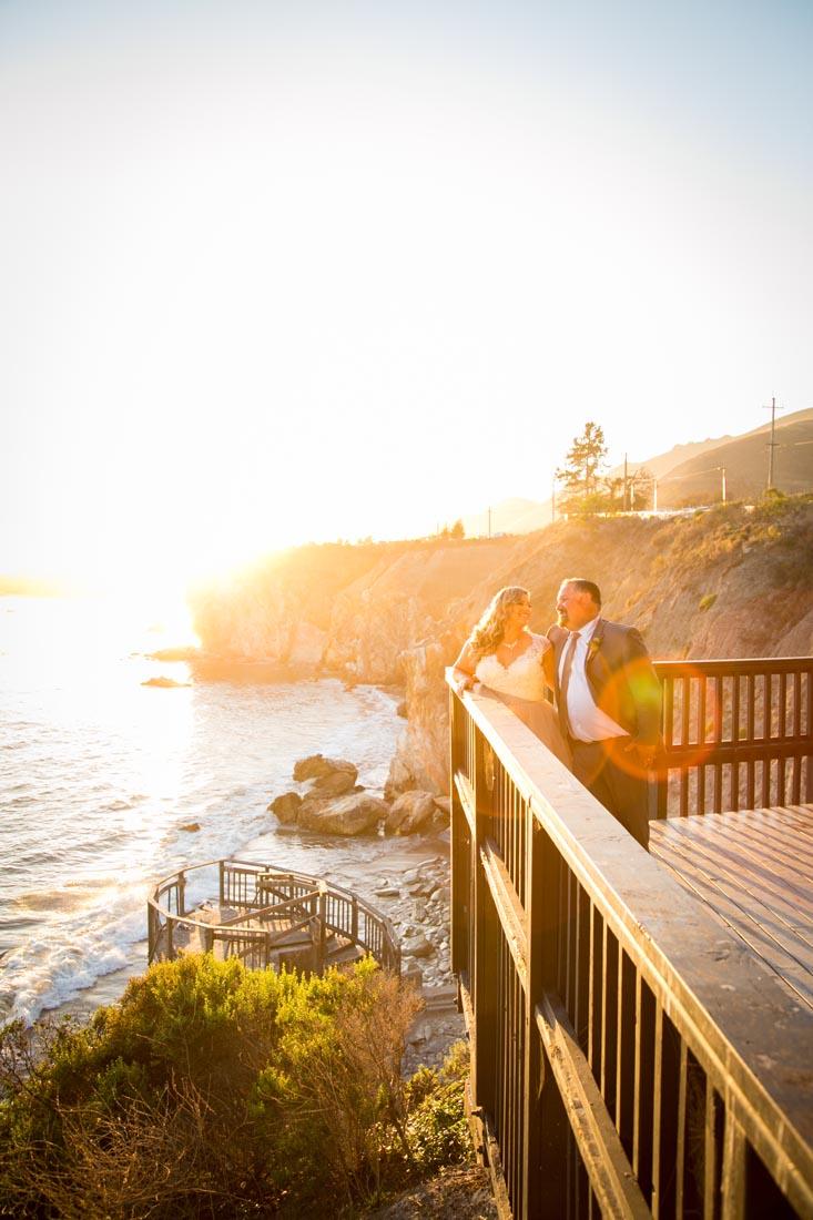 Shore Cliff Lodge & Ventana Grill Wedding 116.jpg