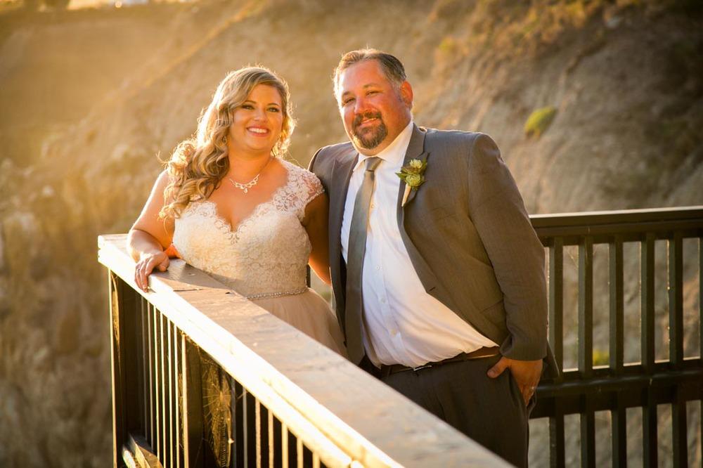 Shore Cliff Lodge & Ventana Grill Wedding 117.jpg