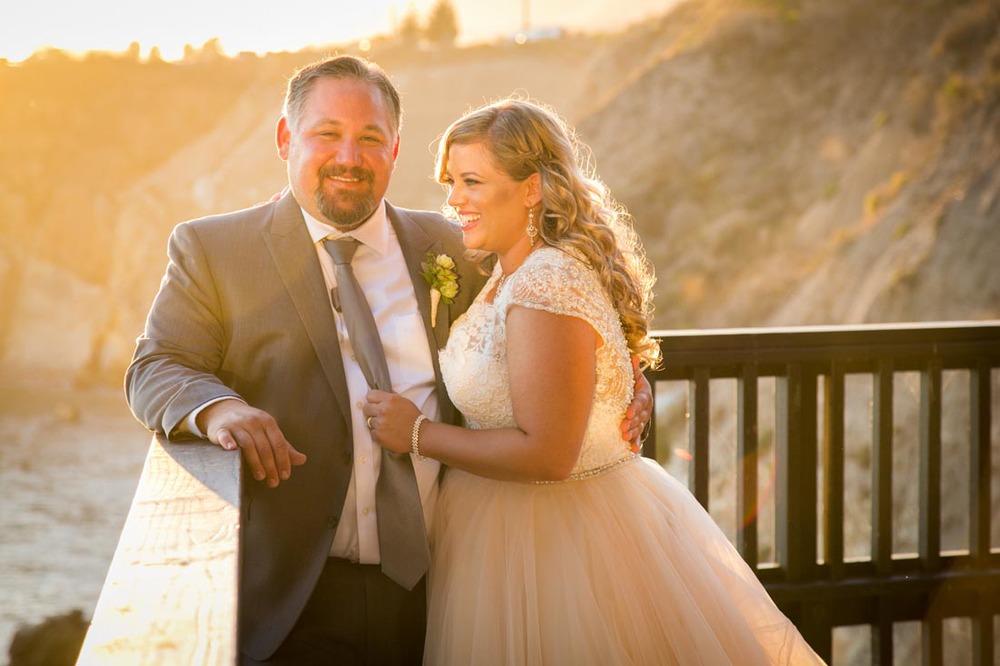 Shore Cliff Lodge & Ventana Grill Wedding 118.jpg