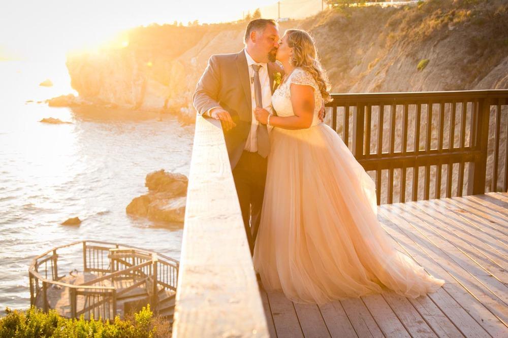 Shore Cliff Lodge & Ventana Grill Wedding 119.jpg