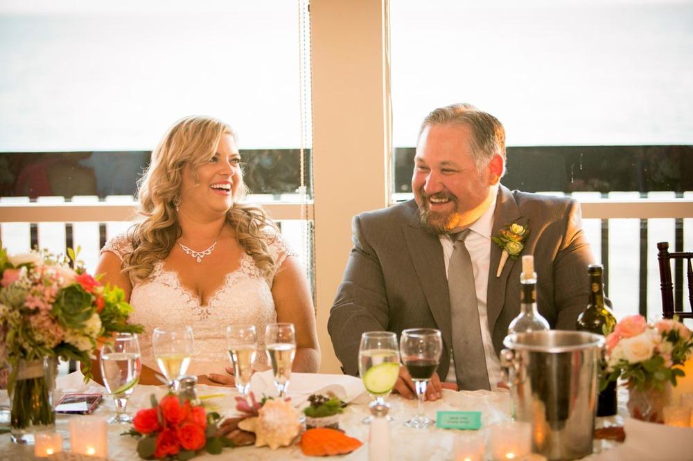 Shore Cliff Lodge & Ventana Grill Wedding 120.jpg