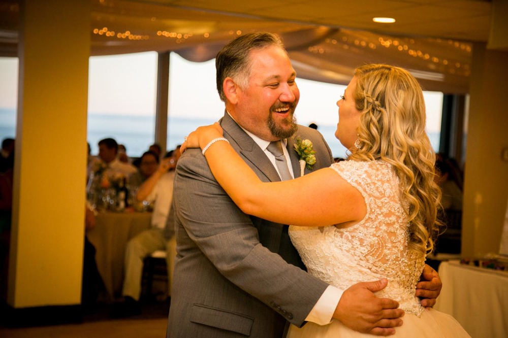 Shore Cliff Lodge & Ventana Grill Wedding 122.jpg