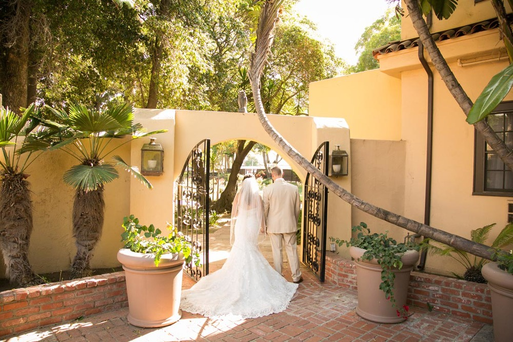 Santa Maria Inn Wedding104.jpg
