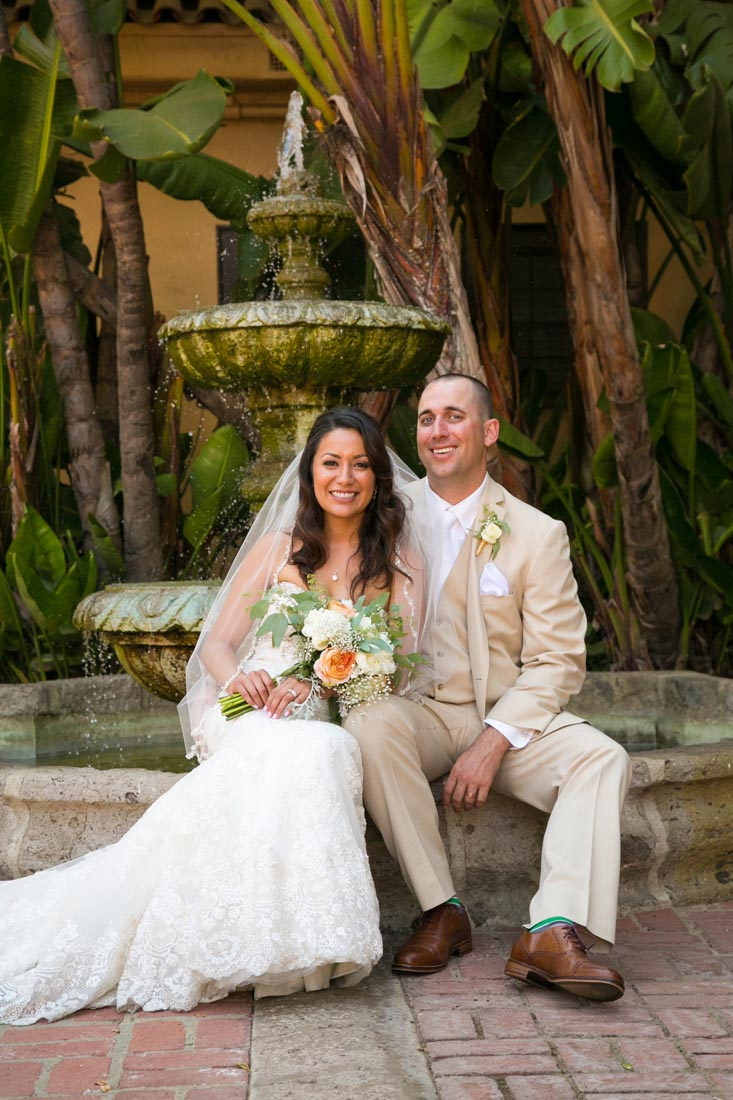 Santa Maria Inn Wedding112.jpg