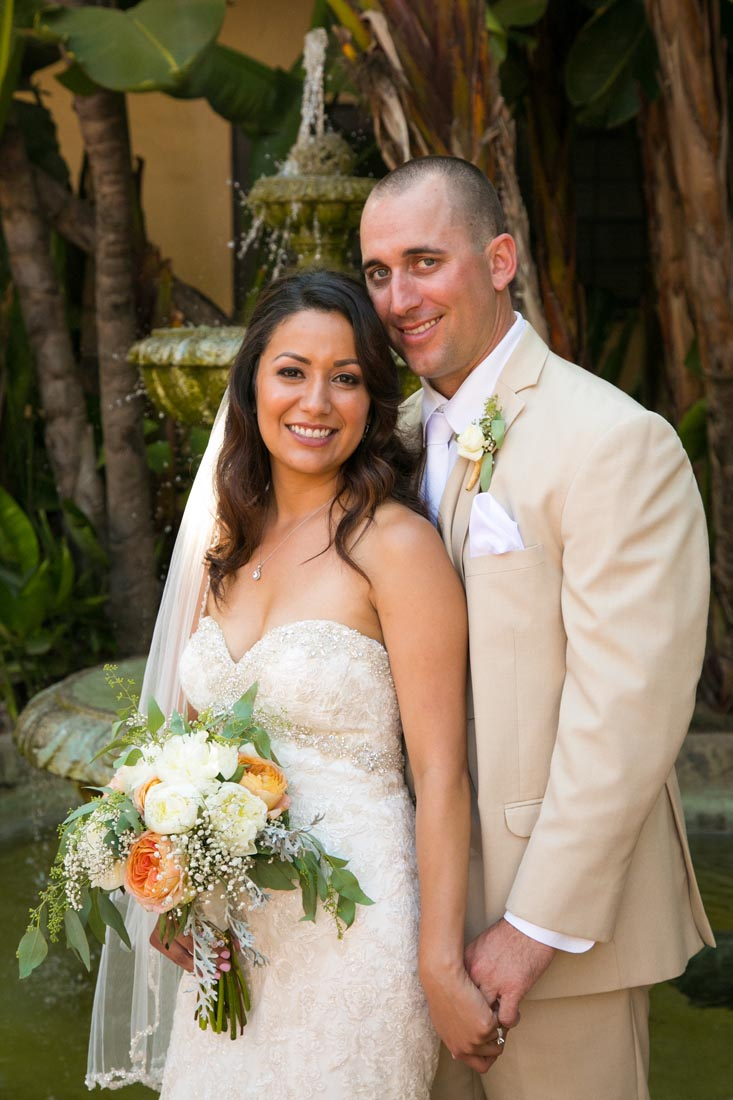 Santa Maria Inn Wedding113.jpg