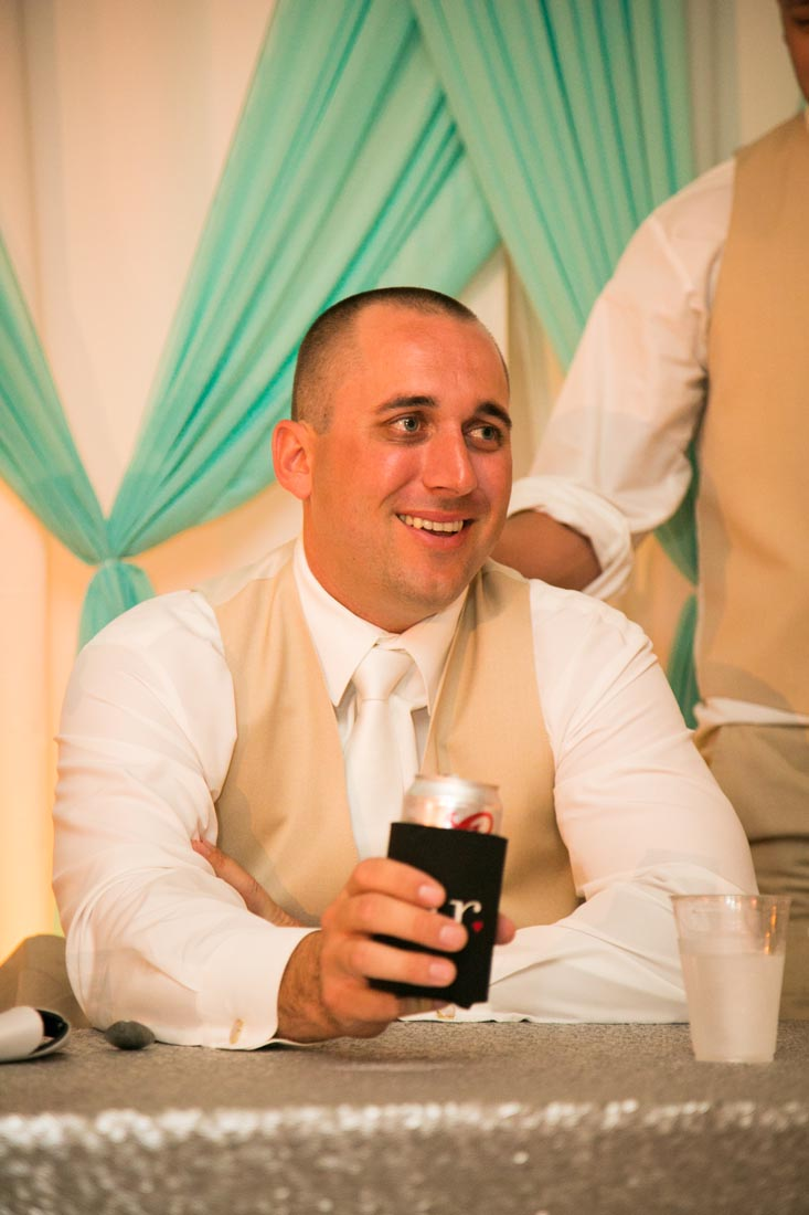 Santa Maria Inn Wedding124.jpg