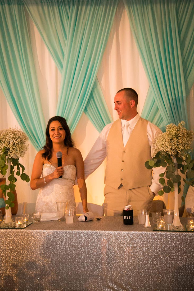 Santa Maria Inn Wedding126.jpg