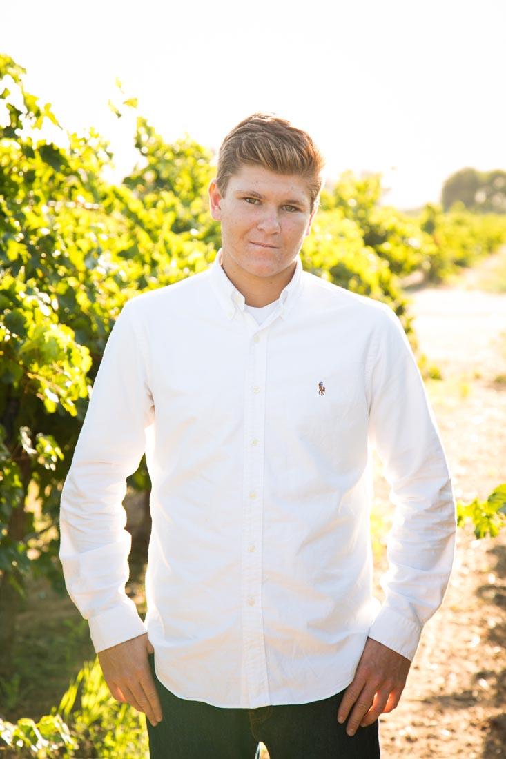 Le Vigne Winery Senior Portraits002.jpg