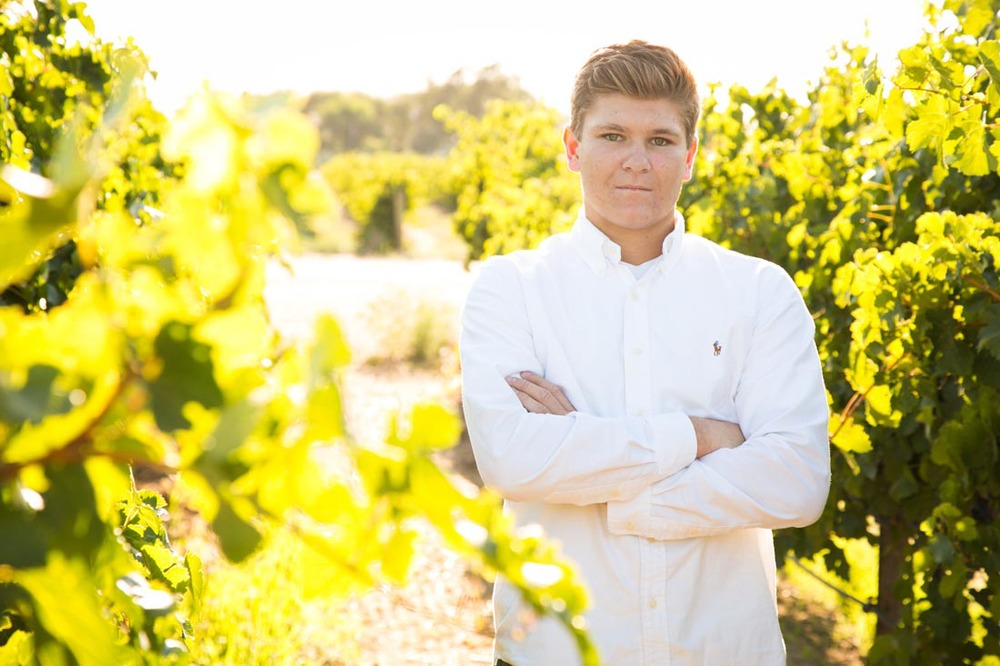 Le Vigne Winery Senior Portraits005.jpg