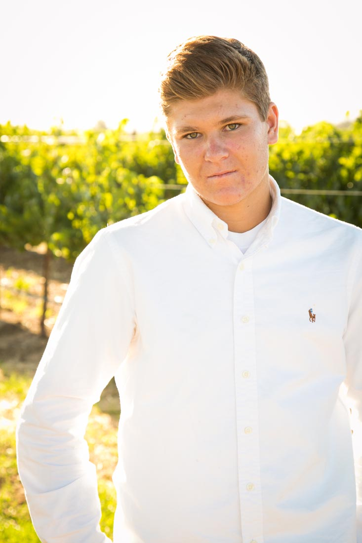 Le Vigne Winery Senior Portraits011.jpg